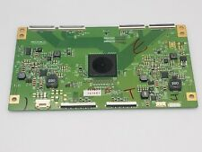 """LG 55"""" 55UB9500-UB T-CON BOARD UNIT 6870C-0463B H/F TIMING CONTROL"""