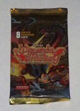 Busta di Espansione Carte Wizards of Mickey - Topolino - ITA
