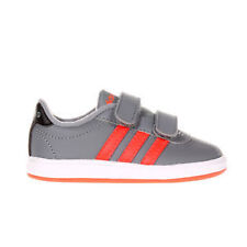adidas Girls' Sports Trainers