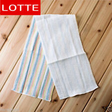 Unbranded Polyester Bath Towels & Washcloths