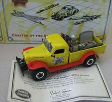 Matchbox Dodge Diecast Vehicles