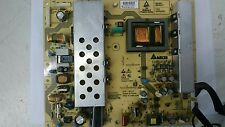 Powerboard Philips 32PFL7803D  3139 128 79461