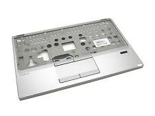 New Genuine HP Elitebook 2170P PalmRest Touchpad 693317-001