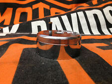 "Harley WL WLA WLC Flathead distributor 1566-47 Knucklehead Zündverteiler 45"""