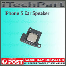 New Ear Speaker Earpiece Replacement For iPhone 5