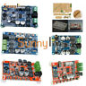 TDA7492P 25W X2 50WX2 Bluetooth 4.0/2.1 Audio Receiver Digital Amplifier Board