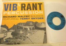 SESAC EP Richard Maltby Terry Snyder SESAC 67 Viberant