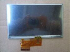 5'' inch Garmin Nuvi 2585TV 2545 2515 50 LM full LCD screen display+touch screen