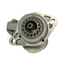 1273112C91 New Starter Made to fit Case-IH Tractor Models 234 235 244 245 254 +