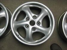 Porsche Felge Carrera 911 964 993 996 Carrera 7x17 ET55 9x17 ET55