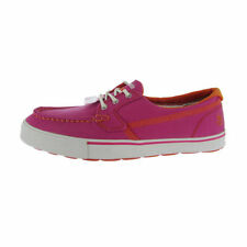 Skechers Synthetic Loafers & Moccasins Flats for Women