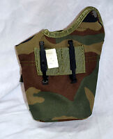 Canadian military 2 Liters gourd  (#bte37 )