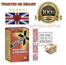 20 / 60MG YELLOW MALE SEX PILLS STRONGEST AVAILABLE BEST PRICE LAST ALL WEEKEND