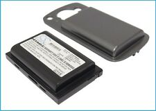 3.7V battery for HTC TyTn, HERM160, 35H00060-01M, Hermes, P4500, PA16A, BTR6700