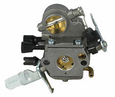 Carburettor Carb Fits STIHL Chainsaw MS171, MS181, MS201, MS211 1139 120 0612