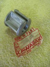 KAWASAKI KV100/KH100/KE100/G5/G4TR/G31M/G3/MC1/KD80 KICK SPRING GUIDE NOS!