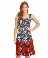 Joe Browns Cotton Summer/Beach Dresses for Women