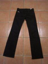 women's DIESEL ronhary 008XW stretch jeans SZ 28-32