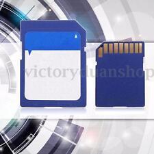 32GB  High Speed Secure Mirco SD Memory Card For Digital Camara Camcorder