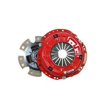 McLeod Racing Audi A4 1.8L 97-01 00-05 Stage 2 Clutch