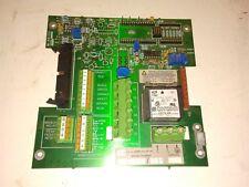 Ircon 50189-10 PC Board