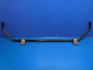 Smart Car Fortwo Passion Pure OEM Front Sway Bar 18.5mm Part# 4513230065