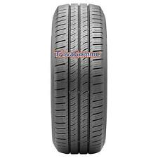 KIT 2 PZ PNEUMATICI GOMME PIRELLI CARRIER ALL SEASON M+S 225/70R15C 112/110S  TL