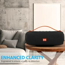 JBL CHARGE4 portable wireless bluetooth speaker dual subwoofer outdoor audio