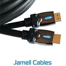 10m Premium High Speed HDMI Cable with Ethernet 1080p 3D HEC ARC