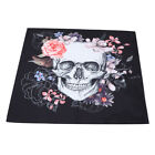 1 Pc Practical Creative Wall Hanging Blanket for Home Dorm Hotel