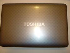 """Toshiba Satellite L755-S5311 15.6"""" Laptop/Notebook i3-2330M 2.2GHz/320GB/4GB/W7"""
