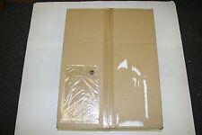 Q6502-60116 New HP Scanner Asembly for LaserJet  3052 3055