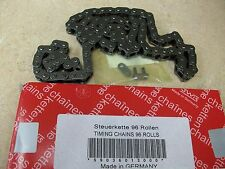 NEW OEM KTM CAM TIMING CHAIN 250 400 525 EXC MXC XCW SX SXS 59036013000