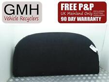 Honda Civic Mk8 Parcel Shelf  Load Cover 2006-2012↑