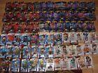 Disney Infinity 1.0 2.0 3.0 Figures Star Wars Character Originals Marvel Select