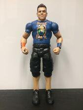 WWE Mattel The Miz Battle Pack Series 51 figure loose