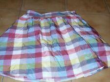 ASOS Petite Skirts for Women