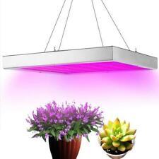 Eclairage pour Plantes Interieur Lampe de Croissance 1365 LED Panneau