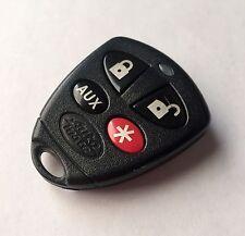 OEM AUTOMATE keyless entry remote fob transmitter clicker EZSDEI474V RPN 474A