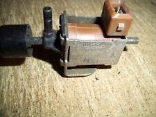 1988-94 Nissan Maxima Genuine Vacuum Switch Valve Vsv # AESA123-5