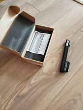 Battery for hp ref./type 537626-001 2200mAh 10,8V 2200mAh/23,8Wh mbi51313