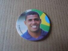 Pog Foot - Coupe du monde 2002 - Brésil - N°61 - Anderson