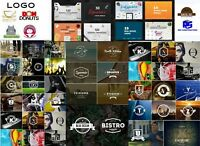 2756 Editable logo Branding Templates Logo Bundle Vector -Huge Collection-