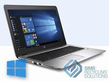 HP EliteBook 820 G1 - Core i5 4200U 1,6 GHz