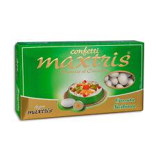 Maxtris Confetti Matrimonio-Cassata siciliana 1 kg - PROMOZIONE ESCLUSIVA!