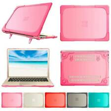 Hard Shell Protective Case Cover for Microsoft Surface Laptop 3 15 inch Laptop