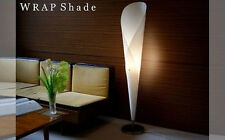 Floor Lamp Jk103l Contemporary Modern New  White Decor Lighting Living bedroom