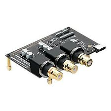 khadas Audio Amplifier Board High Resolution Audio Board VIMs, PCs and other ...