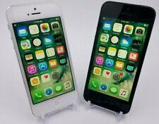 Apple iPhone 5 - 16/32/64GB - Unlocked/Verizon/AT&T/Sprint/T-Mobile