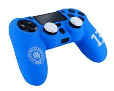 OLYMPIQUE MARSEILLE Playstation 4 Controller Silicone Case Cover Football PS4